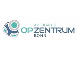 sponsoren_ambulantes-op-zentrum_1024x768