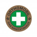 sponsoren_orthomobil_1024x768