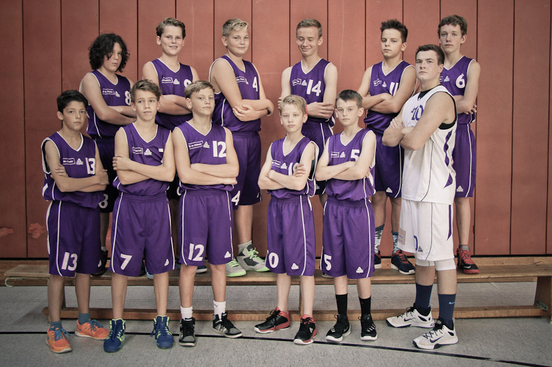 Team U14.1_1516