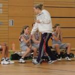 Coach go 2 2014