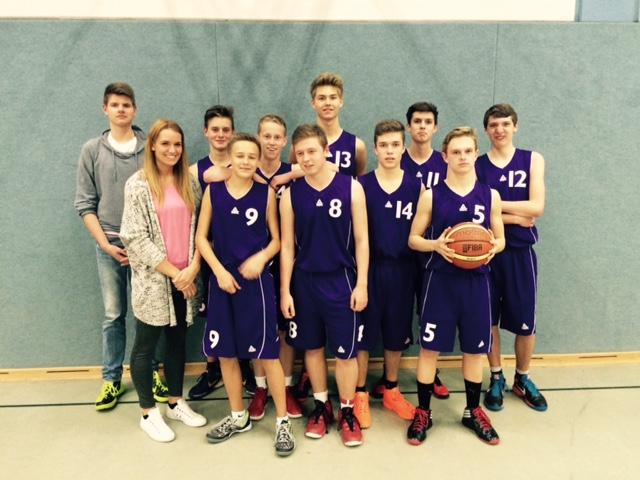 Team U18.2