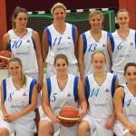 2014-2015-Damen-1-OL