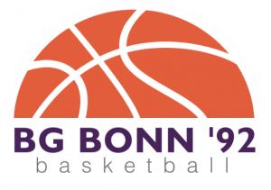 Logo Bonn 92 e.V.