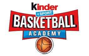 BB_Academy_Logo