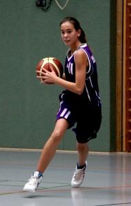 20140831_174954 Basketball BG Bonn 2tes Mädchenturnier U15_17