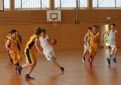 20140920_U16.1 vs. HürtherBC_02
