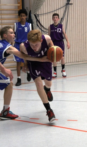 20150621_092318 U14_1 TurnierSpeyer_02