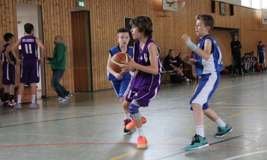 20150621_092318 U14_1 TurnierSpeyer_08