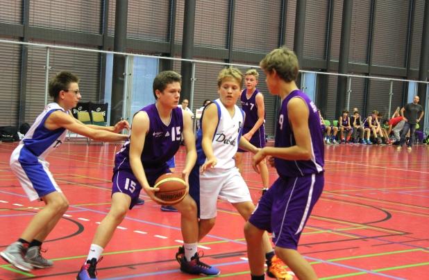 20150912_161033 U14_1 CityBaskets Recklinghausen_03