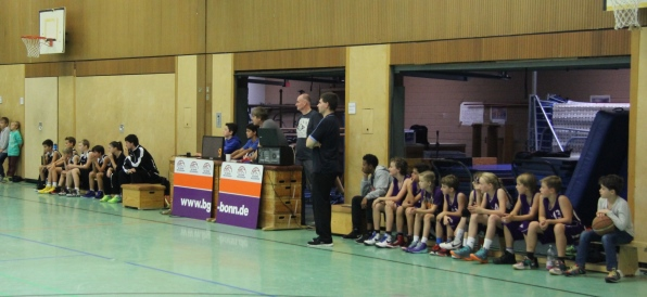 20150913_121950 Basketball U12_1 vs TB_01