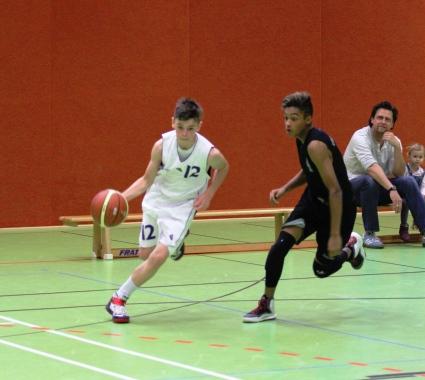 20151024_163250 Basketball U14_1 vs UBC Münster_01