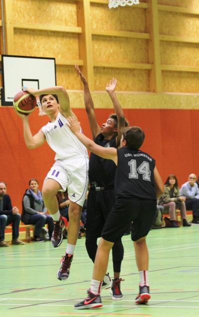 20151024_163250 Basketball U14_1 vs UBC Münster_04