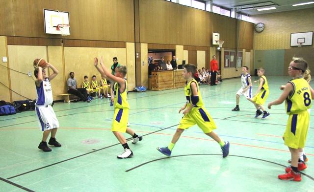 20151107_162523 U12_1 vs TSV 70 Hagen Haspe_01