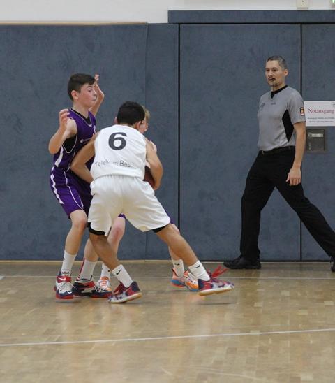20151108_131434 U14_1 vs. Telekom Basket_02