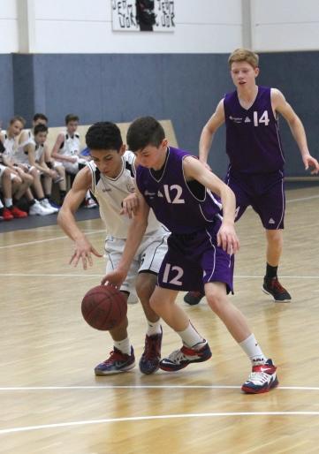 20151108_131434 U14_1 vs. Telekom Basket_03a