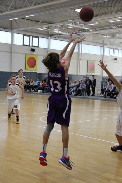 20151108_131434 U14_1 vs. Telekom Basket_05