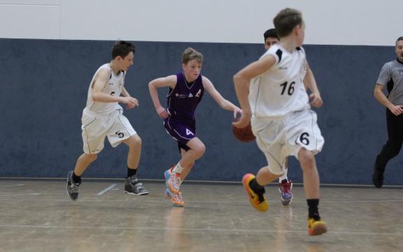 20151108_131434 U14_1 vs. Telekom Basket_06