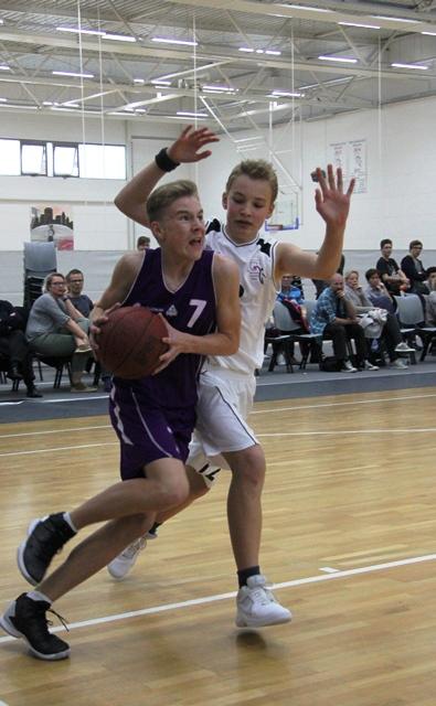 20151108_131434 U14_1 vs. Telekom Basket_07