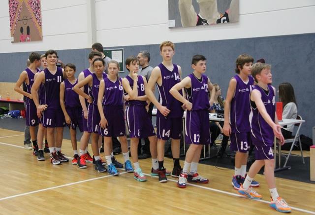 20151108_131434 U14_1 vs. Telekom Basket_08