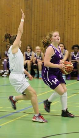 20151129_172003 WU13 New Basket Oberhausen_02
