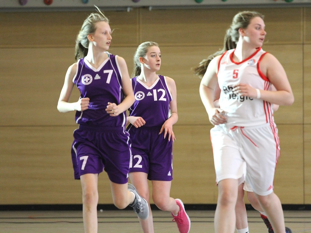 20160409_171211 Basketball WU17 vs RheinStars Köln_2