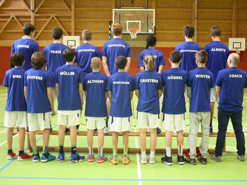 20160416_174244 Basketball U14_1 Westdeutscher Meister2016_2