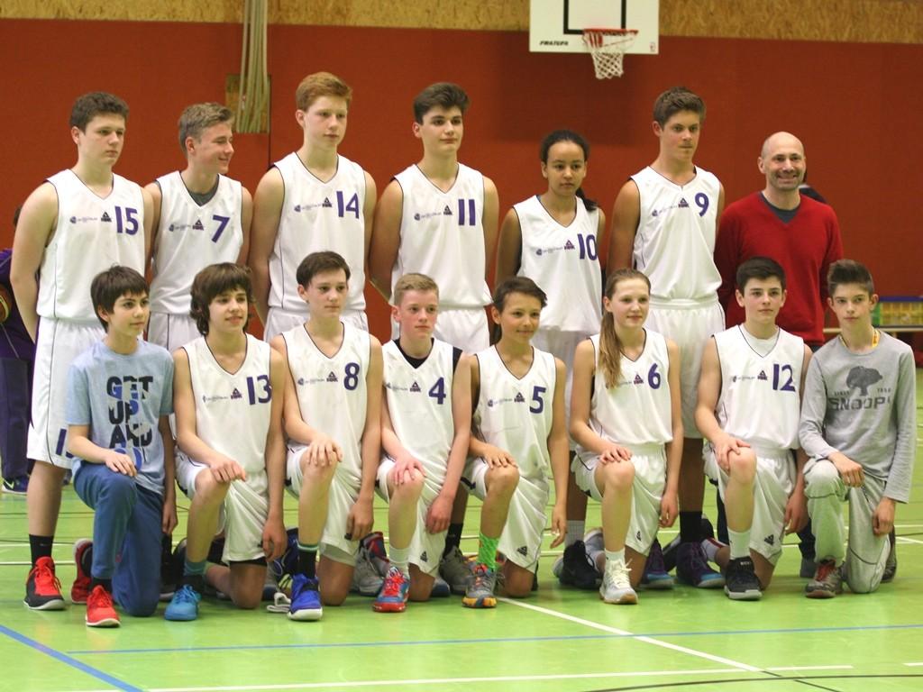 20160416_174244 Basketball U14_1 Westdeutscher Meister2016_3