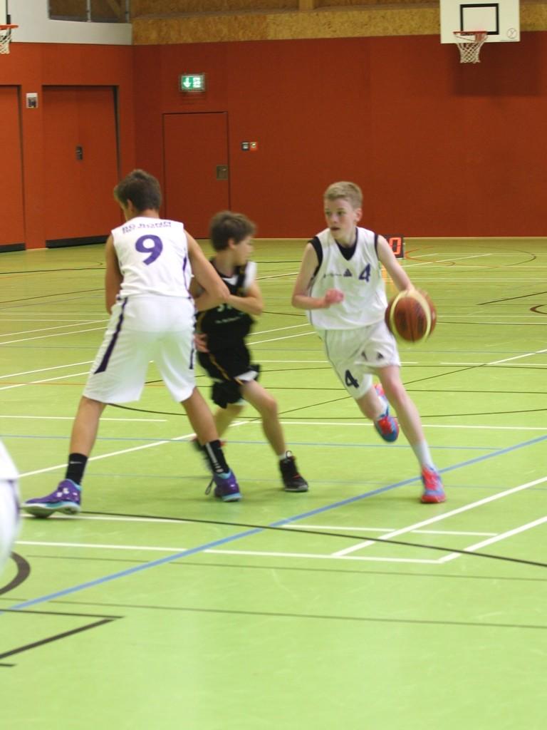 20160416_174244 Basketball U14_1 Westdeutscher Meister2016_4