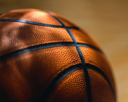 basketball_placeholder