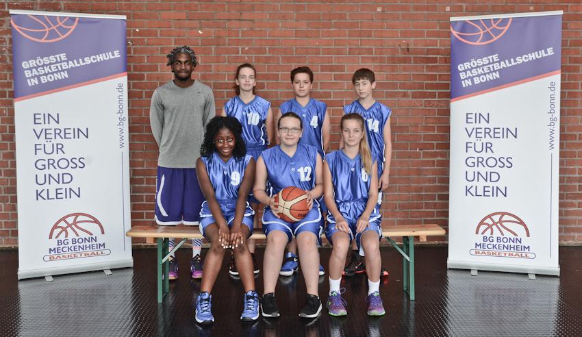 Team U14.4_1617
