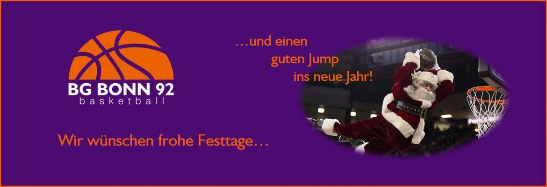 Frohe Weihnachten Bilder Facebook.Neue Facebook Seite Bg Bonn 92 Frohe Weihnachten